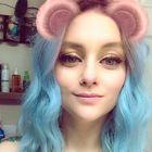 Christy Leigh Pinterest Account