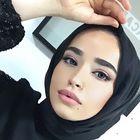 yasemenn instagram Account