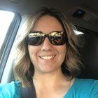 Megan Umphress Pinterest Account