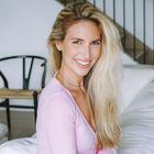 Melissa Metrano's Pinterest Account Avatar