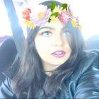 Neena C. instagram Account