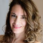 Lauren S. Enders, MA, CCC-SLP's Pinterest Account Avatar