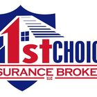 1st Choice Insurance Brokers, LLC