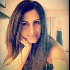 Michelle Velazquez-Reyes Pinterest Account