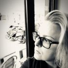 Brooke Lydecker's Pinterest Account Avatar