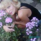 Nicolle Ts Kusel's Pinterest Account Avatar