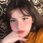✨Natalia🌸's Pinterest Account Avatar