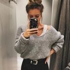 Elizabeth_aws Pinterest Account