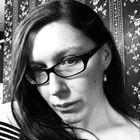 Sarah Watterson Pinterest Account
