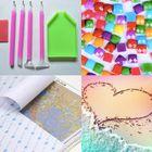 Diamondxpres • Diamond Painting Kits • DIY Paintings's Pinterest Account Avatar