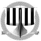 Travel Vikings Pinterest Account