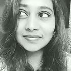 Beena Dass Pinterest Account