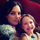 Ashley Taylor Pinterest Account