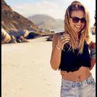 Jana  Pinterest Account