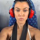 Janinadrescher's Pinterest Account Avatar