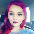 Kiki Speaks Pinterest Account