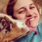 Shelby Bauer Pinterest Account