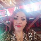 Jackeline Ortiz instagram Account