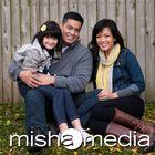 Misha Media Photography Pinterest Account