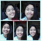 Jasmine Domingo's Pinterest Account Avatar