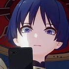 Snow Kay's Pinterest Account Avatar