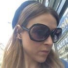 Valeria Fisher Pinterest Account