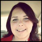 Becky Schneider Pinterest Account