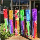 Big Wind Kite Factory Pinterest Account