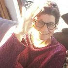 Jacqueline van der Zwaard Pinterest Account