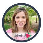 Sara J Creations Pinterest Account