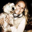 Nicole Hawkins Pinterest Account