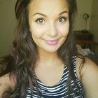 Dana Berry Pinterest Account