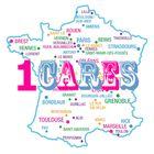 1CARES Rentals France