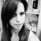 Mariya Vasilenko Pinterest Account