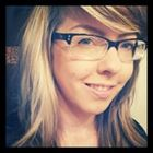 Kira Cagwin Pinterest Account