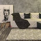 Room Design Pinterest Account