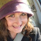 Caroline Wyrosdick-Webb Account