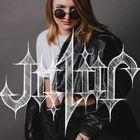 Julia._.joo instagram Account