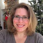 Annette Buckner Hall Pinterest Account