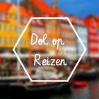 Dol op Reizen   Travel Blog instagram Account