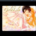 Shii-san7714 Pinterest Account