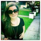 Sarah Vanderpool Pinterest Account