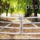 Bonita Lane Designs Pinterest Account