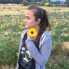 Malia Twede's Pinterest Account Avatar