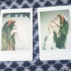 Jessie Ducker instagram Account