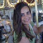 Sandra T Pinterest Account