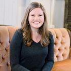 Mary Kiser | Showit Website + Brand Designer | MK Design Studio instagram Account