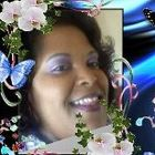 Kena Rayford Account