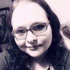 applepiepinups Pinterest Account