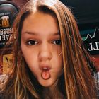 Maya Pinterest Account